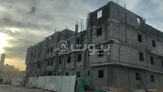 فلیٹ 3 غرف نوم للبيع في الرياض، منطقة الرياض - شقق للبيع في المونسية، شرق الرياض