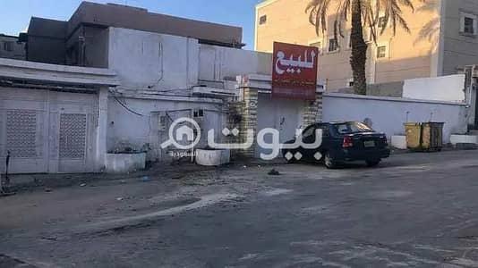 5 Bedroom Villa for Sale in Riyadh, Riyadh Region - Villa for sale in Al Dhubbat district, central Riyadh   557 sqm