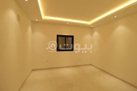2 Bedroom Floor for Rent in Riyadh, Riyadh Region - Floor for rent in Al Arid district, north of Riyadh   2 BR