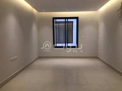 3 Bedroom Flat for Sale in Riyadh, Riyadh Region - Luxury apartment for sale in Al Nada district, north of Riyadh