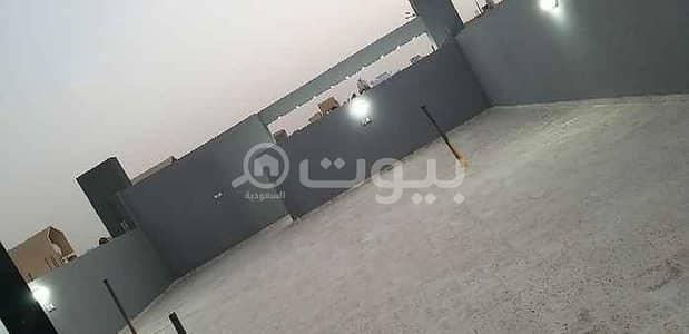 Floor for Sale in Riyadh, Riyadh Region - For Sale Floor In Al Dar Al Baida, South Riyadh