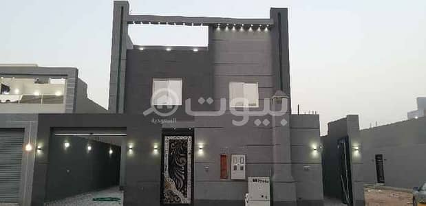 Floor for Sale in Riyadh, Riyadh Region - Floor For Sale In Al Dar Al Baida, South Riyadh