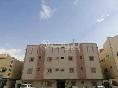 فلیٹ 3 غرف نوم للبيع في الرياض، منطقة الرياض - شقة بالدور الأول للبيع في الدار البيضاء، جنوب الرياض