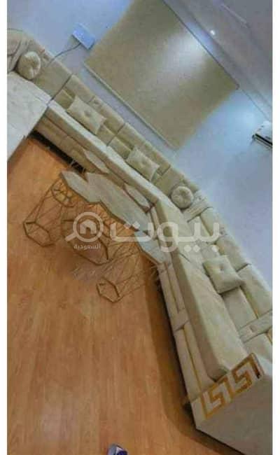 4 Bedroom Flat for Sale in Riyadh, Riyadh Region - Used but Clean Apartment for sale in Al Dar Al Baida, South of Riyadh