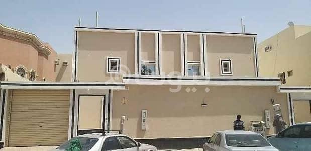 5 Bedroom Villa for Sale in Riyadh, Riyadh Region - For Sale Luxury Internal Staircase Villa In Al Dar Al Baida, South Riyadh