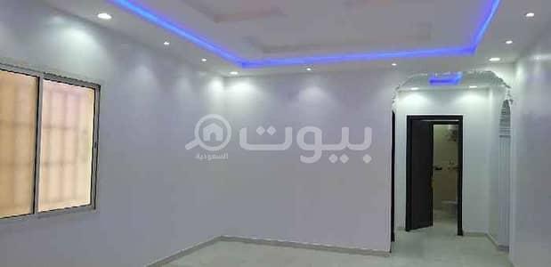 2-Floor Villa for sale in Al Dar Al Baida, South of Riyadh