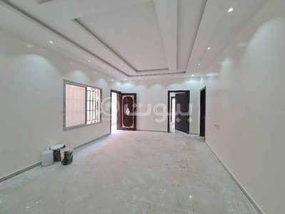 Separated 2-floor Villa for sale in Al Dar Al Baida, South of Riyadh