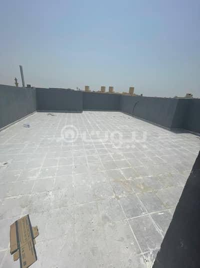 6 Bedroom Villa for Sale in Jeddah, Western Region - Modern Villa | 2 floors and annex for sale in Al Sawari, North of Jeddah