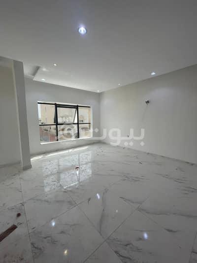 6 Bedroom Villa for Sale in Jeddah, Western Region - Modern Villa | 2 floors and an annex for sale in Al Sawari, North of Jeddah
