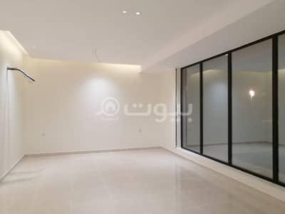 5 Bedroom Villa for Sale in Jeddah, Western Region - Luxury villa for sale in Al Yaqout, North Jeddah