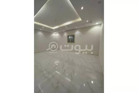 6 Bedroom Villa for Sale in Jeddah, Western Region - Duplex Villas For Sale In Al Sawari, North Jeddah