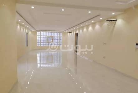 7 Bedroom Villa for Sale in Jeddah, Western Region - Detached villa for sale in Obhur Al Shamaliyah, North Jeddah