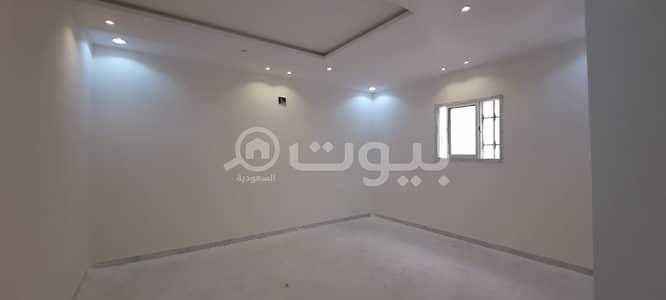5 Bedroom Villa for Sale in Riyadh, Riyadh Region - Contiguous duplex villa for sale in Tuwaiq, West Riyadh