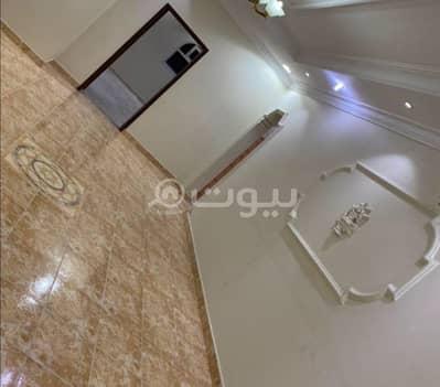 2 Bedroom Apartment for Rent in Hafar Al Batin, Eastern Region - Apartment   2 BDR for rent in Al Muhammadiyah, Hafar Al Batin