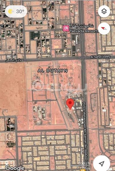 ارض سكنية  للبيع في الرياض، منطقة الرياض - أرض سكنية للبيع العوالي، غرب الرياض
