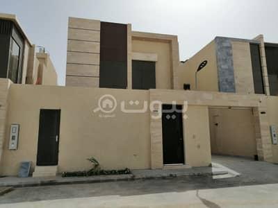 Villa for Sale in Riyadh, Riyadh Region - Villa For Sale In al Malqa, North Riyadh