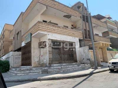 Residential Building for Sale in Dammam, Eastern Region - Residential building for sale in Al Nakhil, Dammam