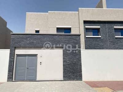 7 Bedroom Villa for Rent in Dammam, Eastern Region - Villa for rent in Dhahran Dammam