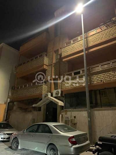 Residential Building for Sale in Al Khobar, Eastern Region - Residential Building | 6 Apartments for sale in Madinat Al Umal, Al Khobar