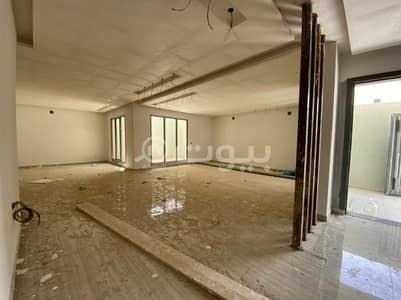 5 Bedroom Villa for Sale in Riyadh, Riyadh Region - Villa for sale in Al Qirawan, north of Riyadh | 306 sqm