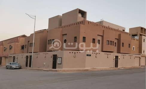 5 Bedroom Villa for Sale in Riyadh, Riyadh Region - Villa for sale in Al Aziziyah, South Riyadh