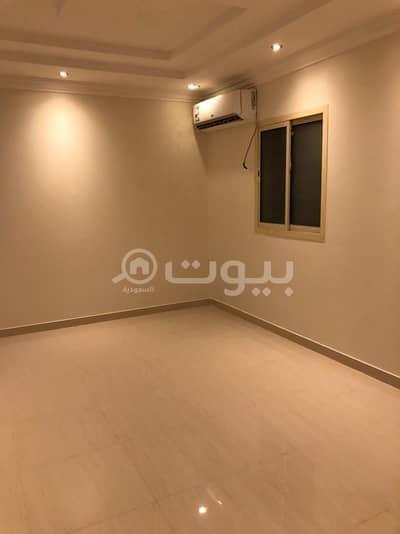 5 Bedroom Villa for Sale in Riyadh, Riyadh Region - Villa with 2 apartments for sale in Dhahrat Laban, West of Riyadh