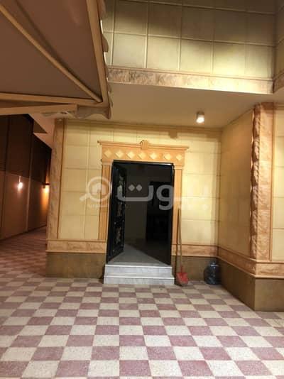 5 Bedroom Villa for Sale in Riyadh, Riyadh Region - For Sale Villa In Dhahrat Laban, West Riyadh