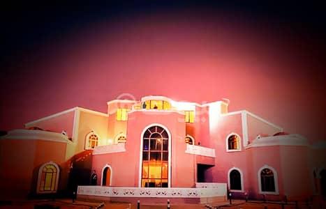 5 Bedroom Palace for Sale in Al Khobar, Eastern Region - Palace For Sale In Al Hizam Al Akhdar, Al Khobar