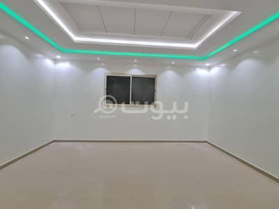 3 Bedroom Floor for Sale in Riyadh, Riyadh Region - Floors for sale in Al Dar Al Baida, South Riyadh