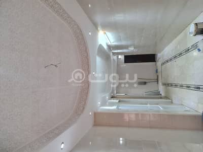 4 Bedroom Residential Building for Rent in Makkah, Western Region - Building for rent in Al-Salman Al Nwwariyah scheme, Makkah
