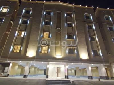 شقة 6 غرف نوم للبيع في جدة، المنطقة الغربية - شقق فاخرة للبيع في مخطط التيسير، شمال جدة