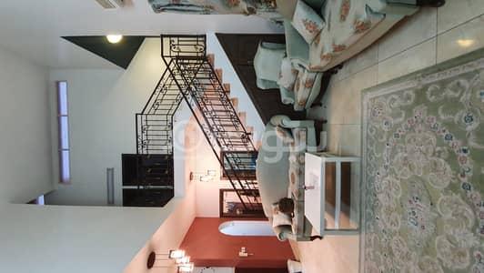 3 Bedroom Villa for Sale in Riyadh, Riyadh Region - Distinctive villa for sale in Al Rawabi district, east of Riyadh