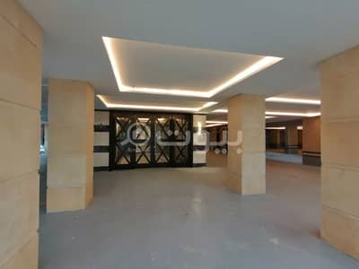شقة 5 غرف نوم للبيع في جدة، المنطقة الغربية - شقق بمواصفات مختلفة للبيع في حي الواحة، شمال جدة
