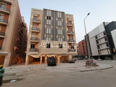 شقة 4 غرف نوم للبيع في جدة، المنطقة الغربية - شقق فخمة للبيع في الواحة، شمال جدة
