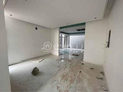 5 Bedroom Villa for Sale in Riyadh, Riyadh Region - Distinctive Villas for sale north of King Salman Road in Al Narjis, North of Riyadh