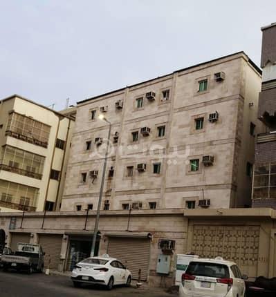 Residential Building for Sale in Jeddah, Western Region - Residential Building | 560 SQM for sale in Al Khomrah, South of Jeddah