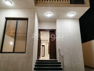 فیلا 6 غرف نوم للبيع في جدة، المنطقة الغربية - فيلا فاخرة للبيع في الشراع، شمال جدة