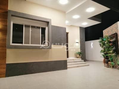 فیلا 5 غرف نوم للبيع في جدة، المنطقة الغربية - فيلا مودرن للبيع في الشراع، شمال جدة