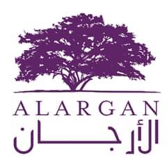 Al Aragan