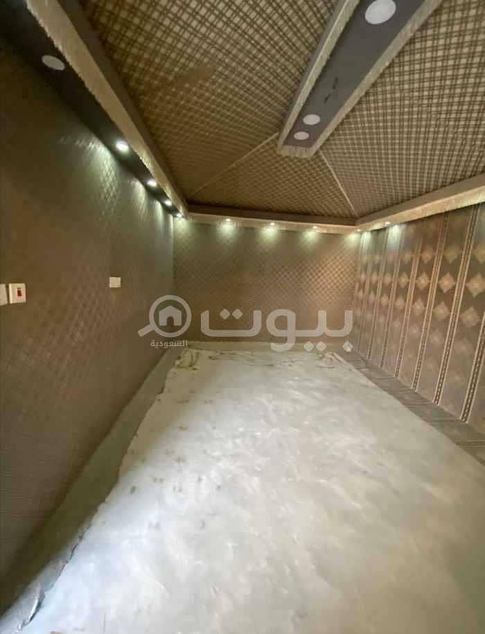 istiraha | 2 BDR for rent in Al Mraikh, North of Jeddah
