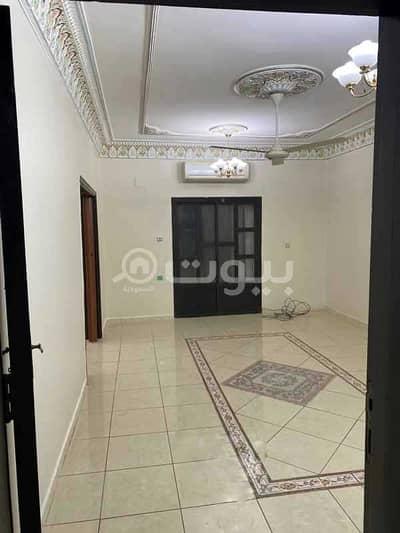 5 Bedroom Flat for Rent in Jeddah, Western Region - Apartment for rent in Al Safa, North of Jeddah