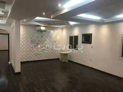 فلیٹ 4 غرف نوم للايجار في جدة، المنطقة الغربية - شقة سكنية مفروشة للإيجار في الأمير فواز الجنوبي، جنوب جدة