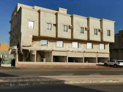 محل تجاري  للايجار في جدة، المنطقة الغربية - محلات تجارية للإيجار في أبحر الجنوبية، شمال جدة