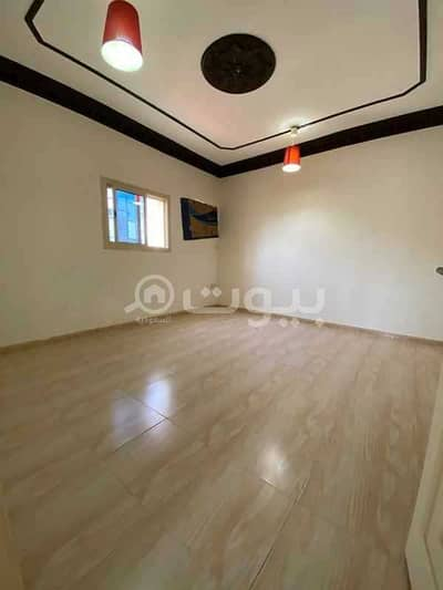 2 Bedroom Apartment for Rent in Jeddah, Western Region - Apartment   2 BDR for rent in Al Zahraa. North of Jeddah