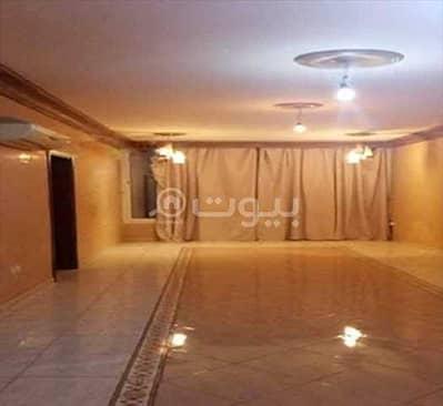 5 Bedroom Flat for Sale in Jeddah, Western Region - Apartment for sale in Al Salamah, North of Jeddah