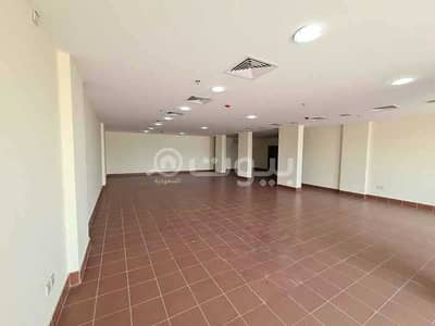 Shop for Rent in Makkah, Western Region - Shop for rent in Al Nasim, Makkah