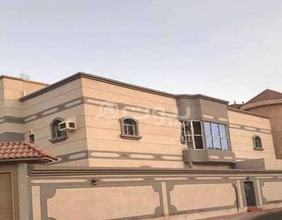 عمارة سكنية  للبيع في جدة، المنطقة الغربية - عمارة سكنية للبيع في حي طيبة، شمال جدة
