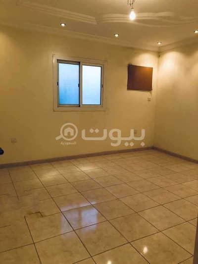 3 Bedroom Apartment for Sale in Jeddah, Western Region - Small but distinctive apartment for sale in Al Salamah, North of Jeddah