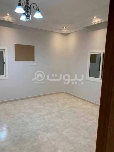 2 Bedroom Apartment for Rent in Jeddah, Western Region - Apartment for rent in Waheeb Bin Omair Stree  Al Samer, North of Jeddah
