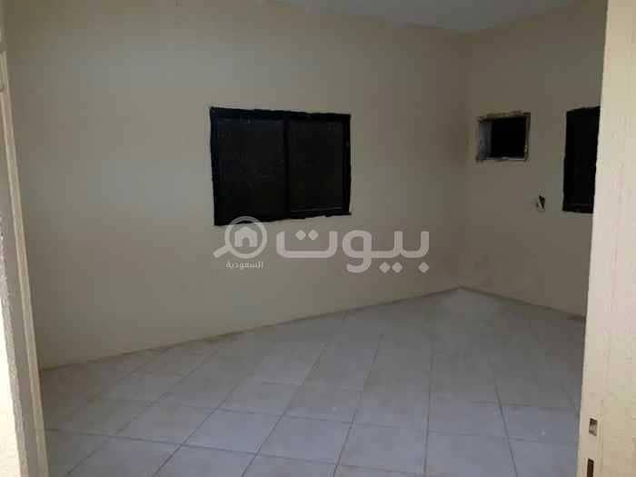 Singles Apartment for rent in Al Safa, north of Jeddah